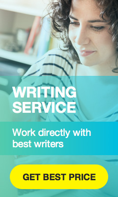 Do My Homework · Order Essay Online · Buy Essays · Cheap Term Papers · Buy Term Paper